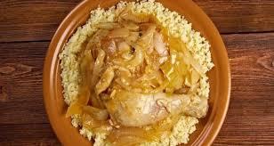 recette de cuisine africaine les 5 plats incontournables de la cuisine africaine