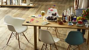 eames chair side table eames lounge chair vitra aluminium group vitra eames plastic side
