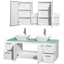 Simple Medicine Cabinet Bathroom Simple Bathroom Vanity Medicine Cabinet Home Design