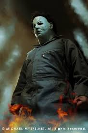 spirit halloween michael myers halloween 6 curse of michael myers mask michael myers net