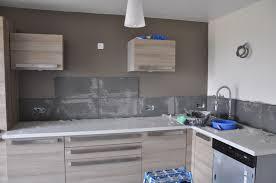 montage de cuisine poser une credence de cuisine 7 arriv233e et montage de la
