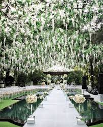 wedding ceremony ideas wedding ceremony ideas with amazing style