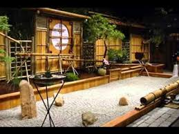 diy decorating ideas for small japanese garden youtube