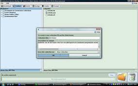 alumni database software greenstone database creation from a winisis database 1