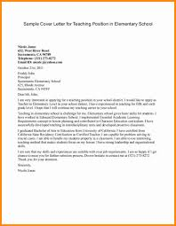 Resume Writing For Government Jobs by Government Job Cover Letter Letter For Application For Job