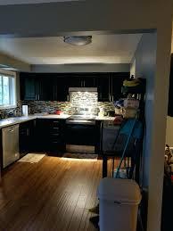 In Stock Kitchen Cabinets Menards Stunning Menards Kitchen White Storage Cabinet With Drawers Modern