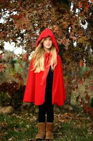 little red riding hood halloween costumes keeping my cents november 2013