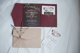 wedding invitations kildare rustic barn themed wedding invitations bow print