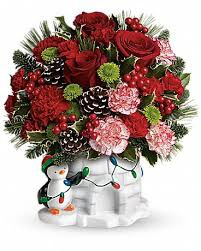 flower delivery rochester ny christmas flowers delivery rochester ny expressions flowers gifts