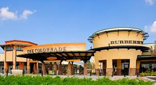 Home Design Outlet Center Orlando Fl Sawgrass Mills Outlet Mall Fort Lauderdale On The Cheap