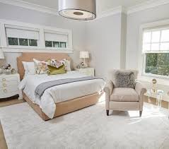 Bedroom Master Design 100 Stunning Master Bedroom Design Ideas And Photos