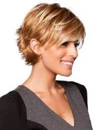 bi level haircuts for women bi level bob with bangs bing images hair pinterest bangs