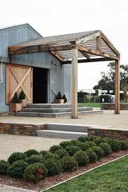 modern barn style home plans photo on marvellous small modern barn