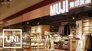 muji plans to open tokyo hotel in 2019 youtube