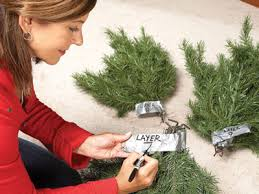 storing artificial trees 10 storage tips the