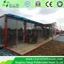 foldable house foldable house suppliers and manufacturers at