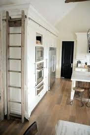 Upper Cabinet Dimensions Floor To Ceiling Kitchen Cabinets Ikea Floor To Ceiling Kitchen