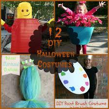 Unique Halloween Crafts - 226 best halloween costumes images on pinterest halloween ideas