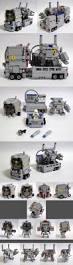 142 best lego images on pinterest awesome lego lego stuff and