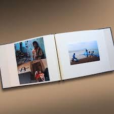 itoya photo album itoya philippine primer