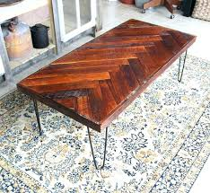 cheap used coffee tables ottomans used as coffee tables used coffee table ottoman ideas