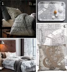 World Map Duvet Cover Uk by Strangely Similar Asda And H U0026m Ellie Tennant