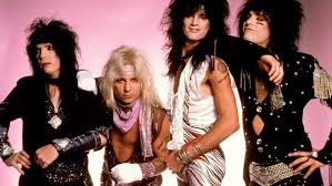 metal hair what s the greatest hair metal song rolling
