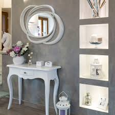 decorative paint for walls inside acrylic klondike light