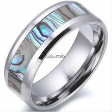 cheap wedding ring mens engagement rings cheap wedding ideas