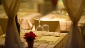 Candle Light Dinner 10 Best Romantic Restaurants For Candle Light Dinner In Bangalore