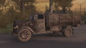 opel blitz image opel blitz cod2 png call of duty wiki fandom powered