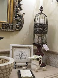 bathroom ideas vintage vintage bathroom design ideas brightpulse us