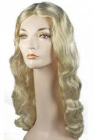 wigs the most popular wigs for halloween and other party occasions