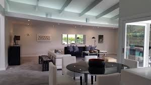 Interior Design Home Staging 4620 Balboa Ave Encino Leslie Whitlock Staging And Design Is