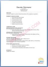 Student Nurse Resume Objective 100 Registered Nurse Resume Template Free Examples Of Nurse