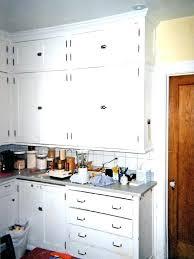 1920 kitchen cabinets 1920 kitchen cabinet om vintage kitchens 1920 metal kitchen