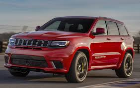 diesel jeep grand cherokee 2018 jeep grand cherokee diesel specs and review my style