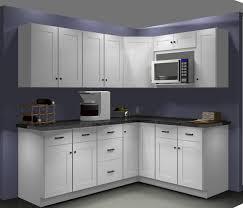ikea kitchen wall corner cabinet door dimensions common mistakes radiate away from the corner ikdo