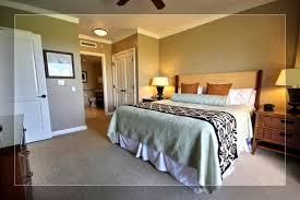 average master bedroom size bedroom standard bedroom size in india average bedroom size square
