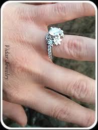 3 karat engagement ring free rings 3 carat ring 3 carat ring