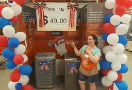 Home Depot Deal Of The Day by Robert Mccardell Robertmccardell Twitter