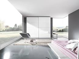 Modern Italian Furniture Design Gooosencom - Modern italian interior design