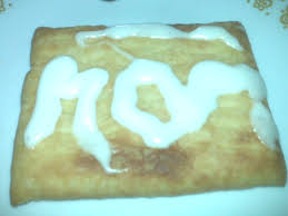Toaster Strudel Designs Feeding Four Pillsbury Toaster Strudel Million Morning Smiles