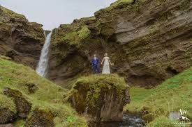 iceland wedding venues iceland wedding ceremony locations iceland wedding planner and