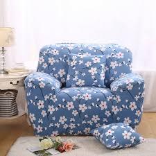 sofa small sofa bed backless sofa sleeper sofas rattan sofa
