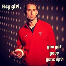Texas Tech Memes - fancy lol wait are those texas tech cheerleaders lubbock is a meme