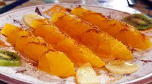 recette cuisine marocaine recettes de cuisine marocaine