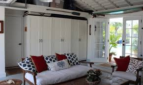 turn that garage into useable living space hotpads blog garage with a breezeway