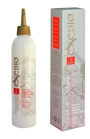 Women Hair Loss Treatment Exesio Shampoo Hair Tonic For Hair Loss Promotes Hair Growth