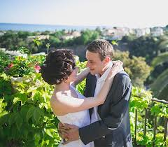 mariage cagnard photo gallery of the chateau le cagnard
